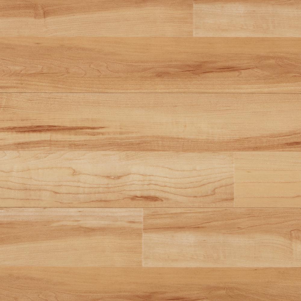 plank flooring home decorators collection santa fe maple 7.5 in. x 47.6 in. luxury vinyl WBMOSYQ