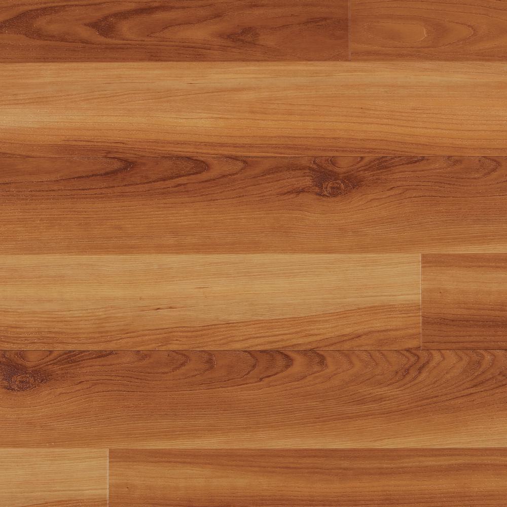 plank flooring warm ... WPYDGZN