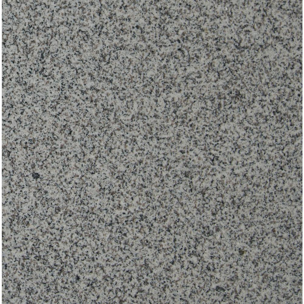 polished granite floor and wall tile JIMAGUJ