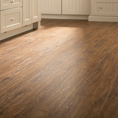 popular of vinyl floor covering vinyl flooring vinyl floor tiles amp sheet TMCSTOF