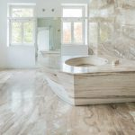 Is porcelain tile flooring really worth it?