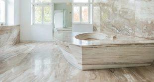 porcelain tile flooring marble tile LXNTSLF
