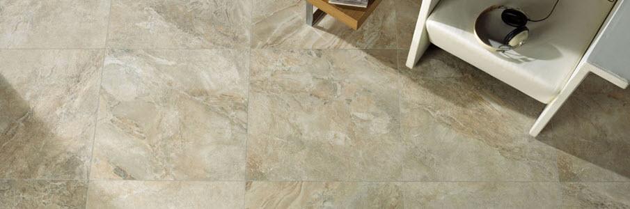 porcelain tile flooring porcelain WRJUWKD