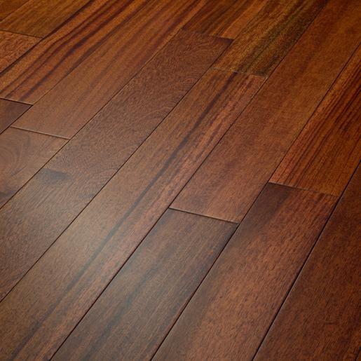 prefinished hardwood flooring elemental exotic collection QEDOFAP