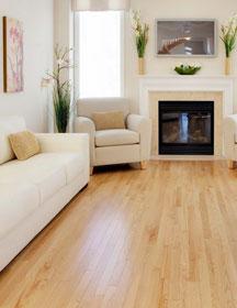 prefinished hardwood flooring wood flooring products SAQWHAI