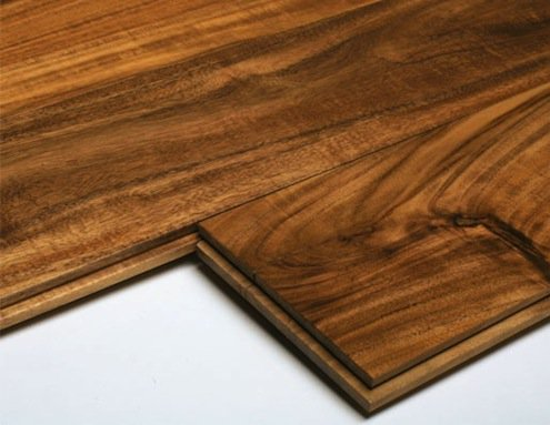 prefinished hardwood floors acacia-natural-prefinished-floor UTUOUJQ
