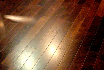 prefinished hardwood floors advantages of prefinished wood floors AWRXMHG
