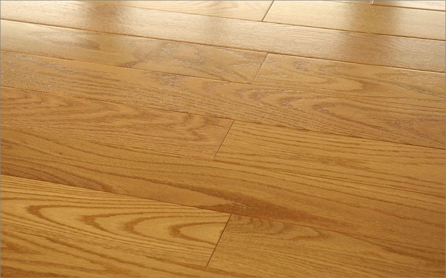 prefinished hardwood floors prefinished red oak flooring WAXSCML
