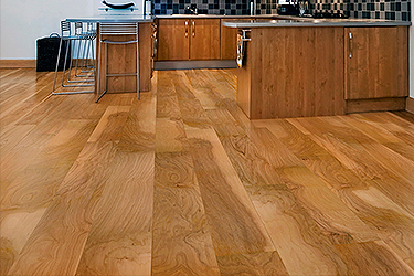prefinished hardwood floors prefinished wood flooring LHVGCON