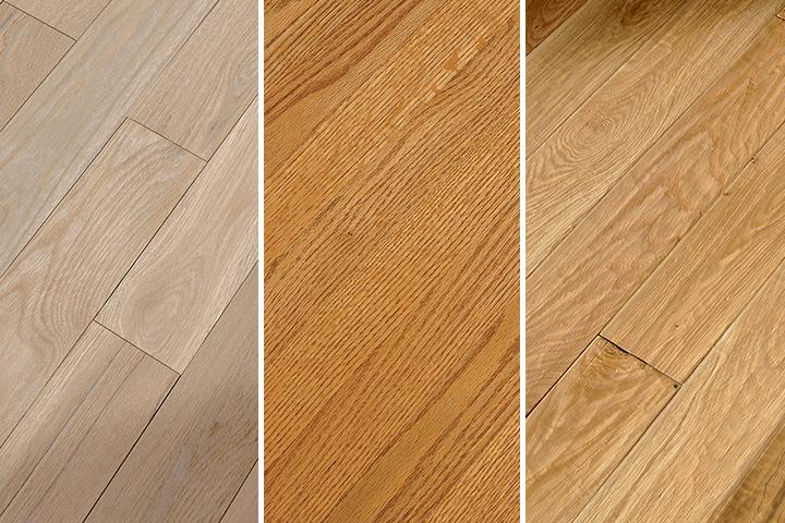 prefinished hardwood floors variety of prefinished hardwood styles and colors IDCDHGU