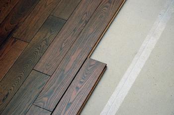 prefinished wood flooring prefinished hardwood floors wheaton il BTDBLQP