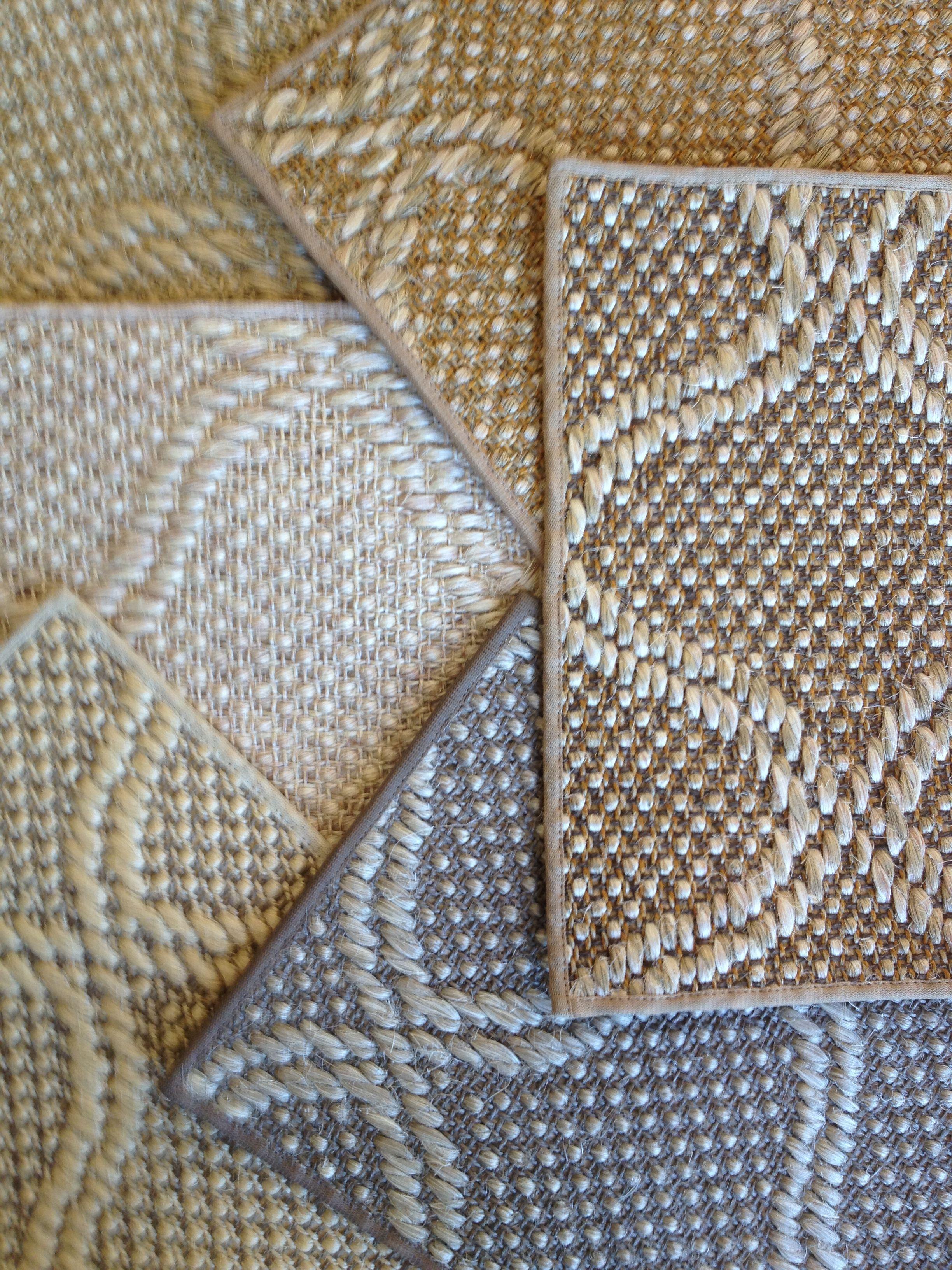 prestige mills carpet camilla sisal by prestige millsu2026 BDSLEOR