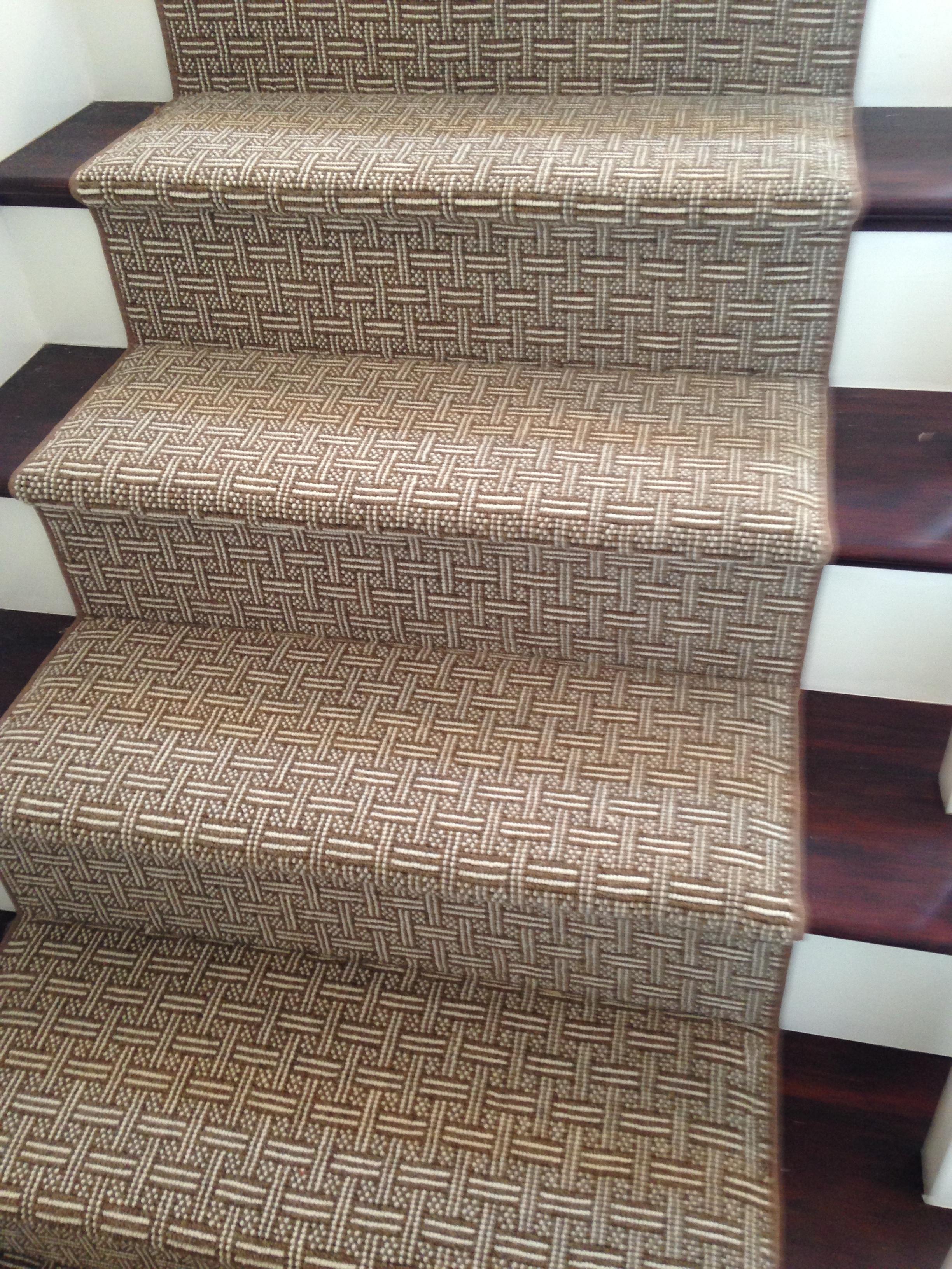 prestige mills carpet photo 3 photo 2 photo 1. we fabricated this wool carpet from prestige UJMTRGU