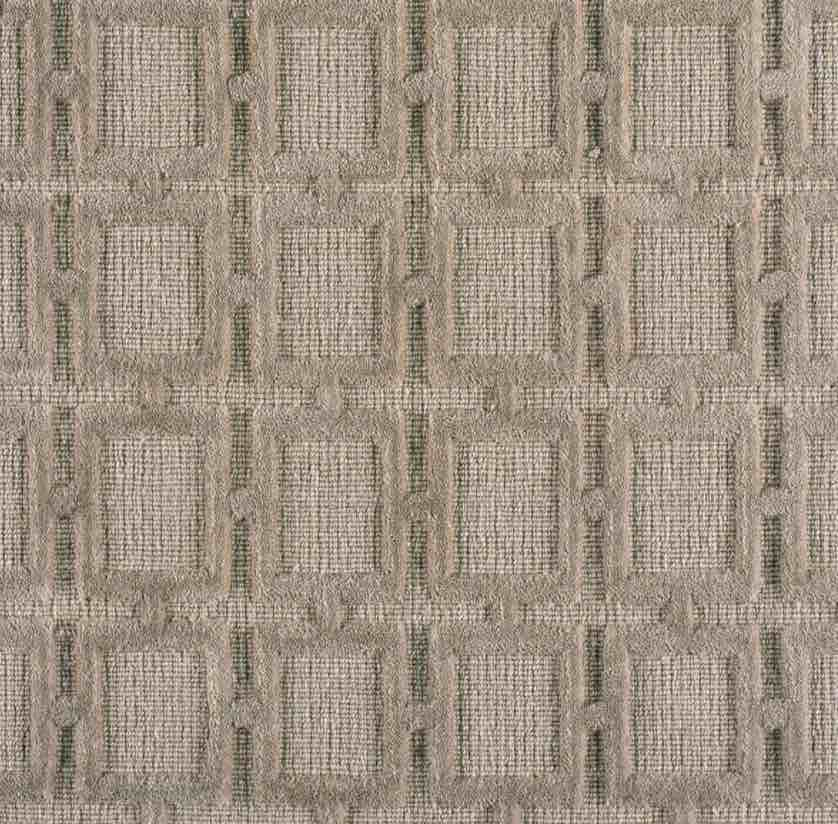 prestige mills carpet prestige mills - cantina carpet | orange county carpet installation BXEZISP