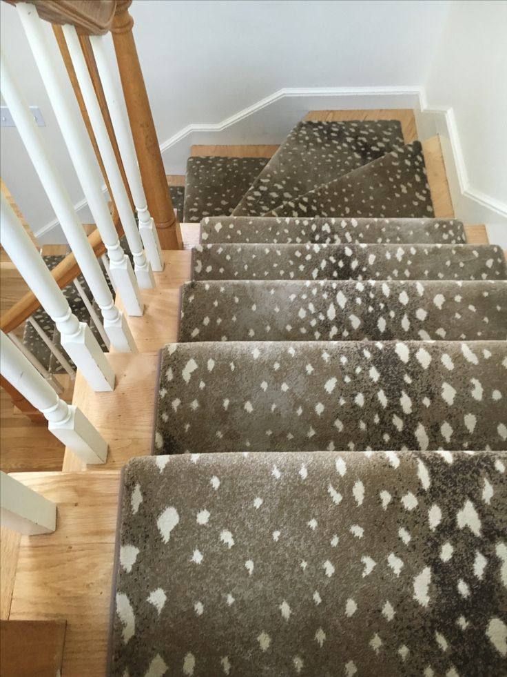 Things to know about carpet mills