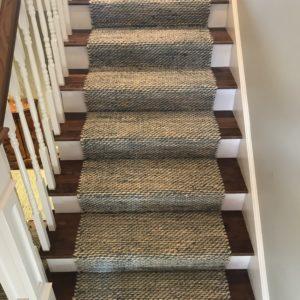 prestige mills carpet ravine mill; prestige mills color; charcoal YQOYMWO
