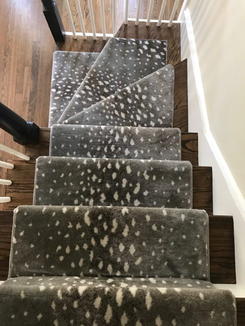 prestige mills carpet stair runners everything you need to know the carpet workroom VOSPHVP