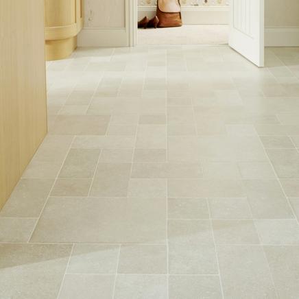 professional continuous light stone laminate tiles FSBORCB