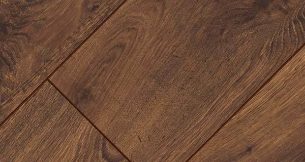 quality laminate flooring loft oak vb1002 by villeroy and boch laminate flooring £19.99/m2 ... DNKDGPG