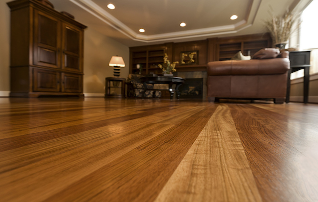quality laminate flooring quality laminate wood flooring installation in chicago RPFQALA