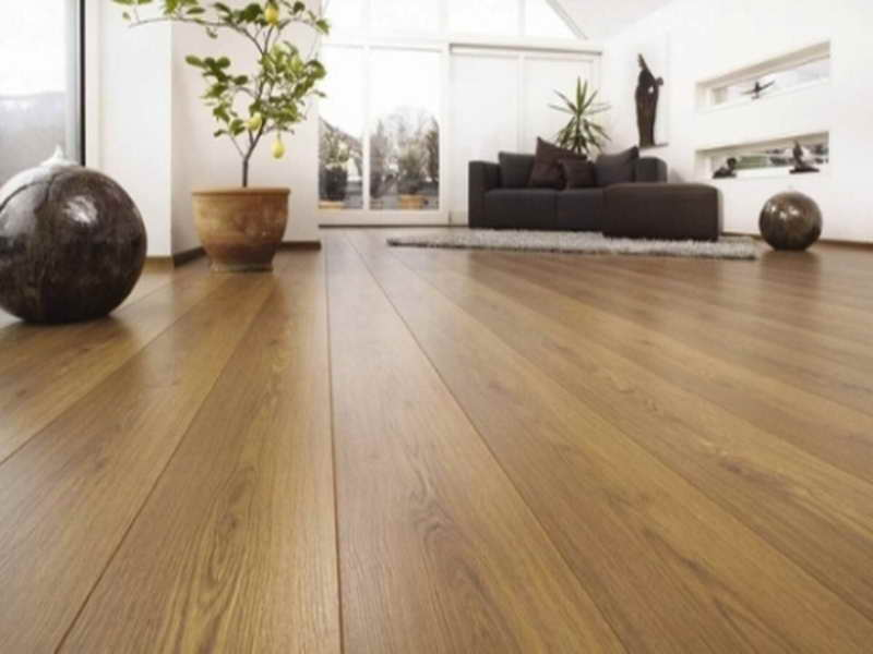 quality laminate flooring stunning anderson laminate flooring anderson laminate flooring the best quality  floor for PTMZZJM