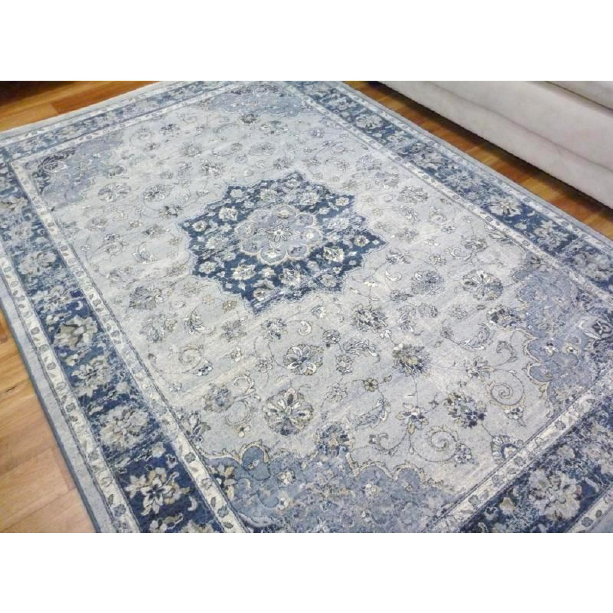 quality rugs soft high quality persian look design floor area rugs elite washed pale FHXENAT