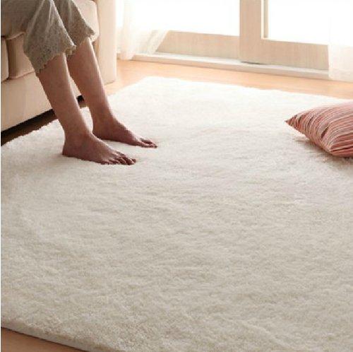quality rugs soft rug texture WJXZDHE