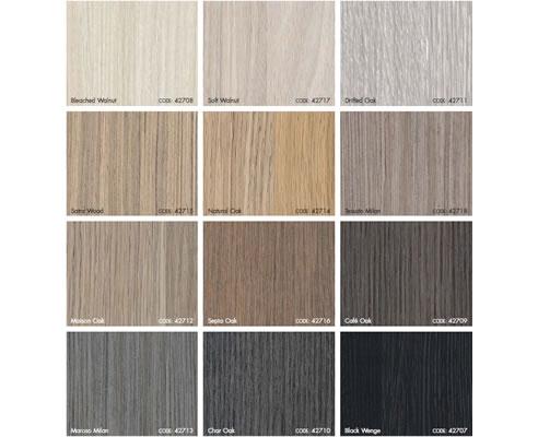 ravine wood grain laminate colours ISTCRYC
