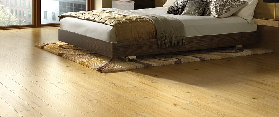 real wood floor lay real and solid wood floating floors HSTUZWM