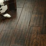 Essential details you need to refinish wood floors