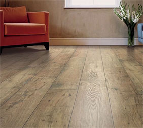 real wood floor oak, maple, birch or acacia - a solid wood floor screams originality and NIVSZLY