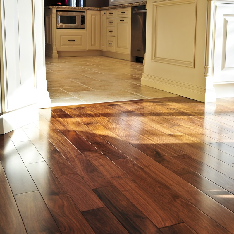 real wood floor real wood flooring uk BZFUXNI