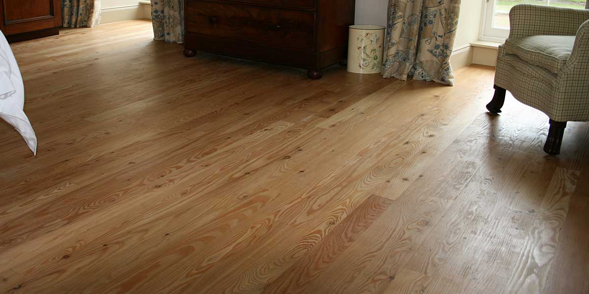 real wood floor real wood flooring ZCQPWUH