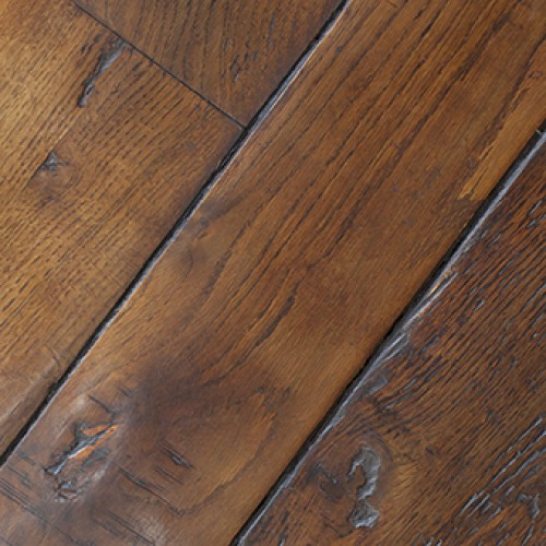 reclaimed flooring awesome reclaimed wood flooring solid engineered reclaimed wood flooring  and parquet XZSODDB