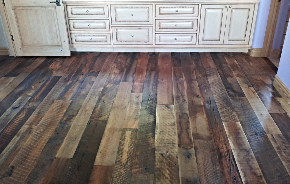 reclaimed flooring reclaimed oak flooring OWRTZJZ