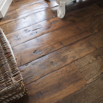 reclaimed flooring reclaimed oak flooring top wood canterbury boards 420 420 adorable MQDAZWQ