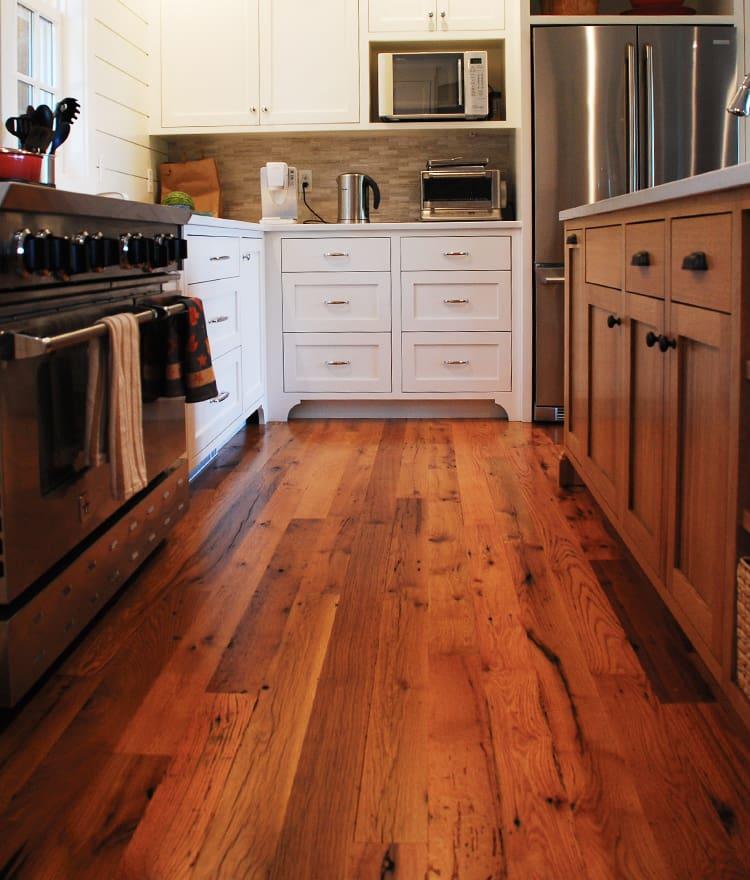 reclaimed flooring reclaimed oak GSNMTAE