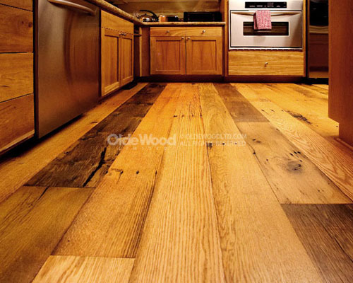 reclaimed flooring reclaimed wide plank flooring with a story all its own. JOERQRV