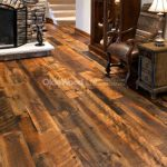 Things you should know about reclaimed flooring