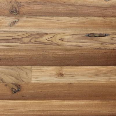 reclaimed teak flooring u0026 paneling - super premium grade ZGSIUXQ