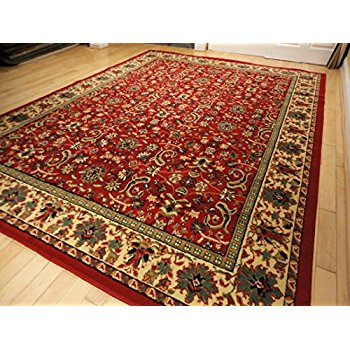 Red area rug red traditional rugs red 2x3 persian rug red area rugs 2x3 entrance red KZQTBXU