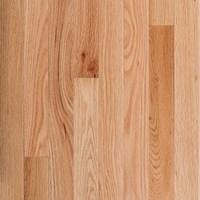 red oak flooring 1 1/2 DDIGLTP