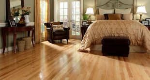 red oak flooring 3/4 LRBLYJN