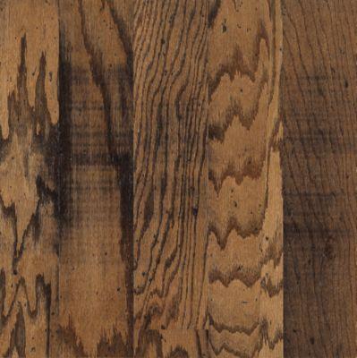 red oak flooring red oak engineered hardwood - bighorn LXGDRMK