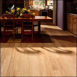 red oak flooring red oak vs white oak hardwood flooring PLWUJGA