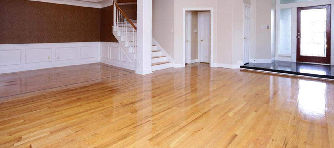 refinishing. atlas wood floors TWTEMZU