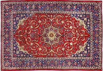 rehmat oriental carpets QQLZLUX