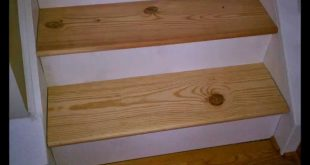 replace carpet on stairs change carpet stairs to stained wood TDNUYRG