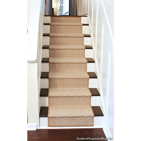replace carpet on stairs u201dfinal result TMKMMWA