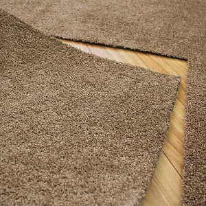 residential carpet tile peel-n-stick carpet tiles | residential | frieze carpet DUULSVS